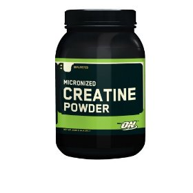 Creatine Powder 600 grm