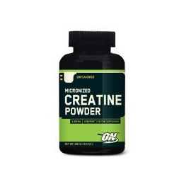 Creatine Powder  300gr