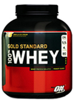 100% Whey Protein 5 Lbs Chocolate