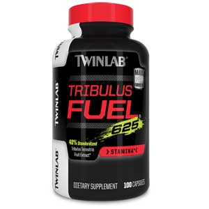 Tribulus Fuel� 100 Caps