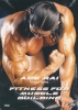 VCD Ade Rai - Fitness For Muscle Building