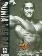 DVD DUNIA ADE RAI Vol 2 : Shoulder, Traps & Abs