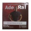 CD Audio Get Close & Personal with ADE RAI