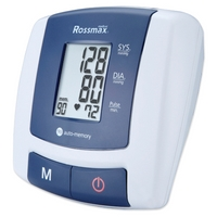 Digital Blood Pressure Monitor MG150