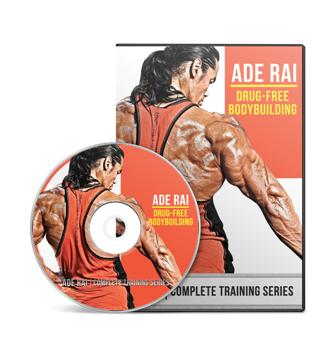 DVD COMPLETE TRAINING SERIES