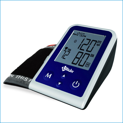 Blood Pressure Monitor TD - 3127