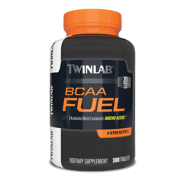BCAA Fuel 180  Tablet