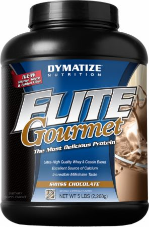 Elite Gourmet 5Lbs Chocolate