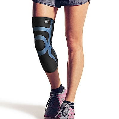 Triple Compression Knee Stabil