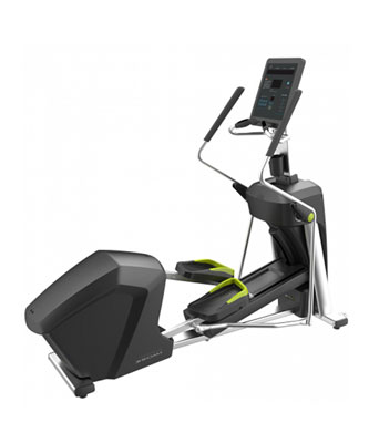 Elliptical Trainer Commercial X9201