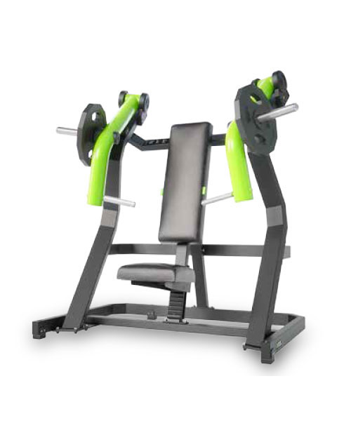 Chest Press Y905(S)