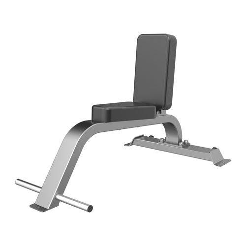 Multi Purpose Bench E3038
