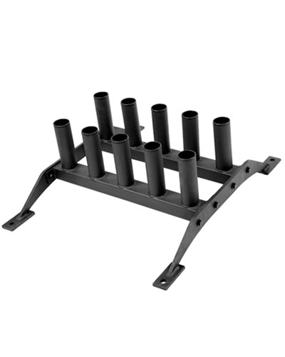 Bar Rack IR6200