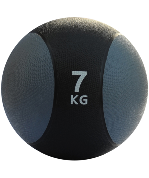 Two Colors Medicine Ball 7KG-100994