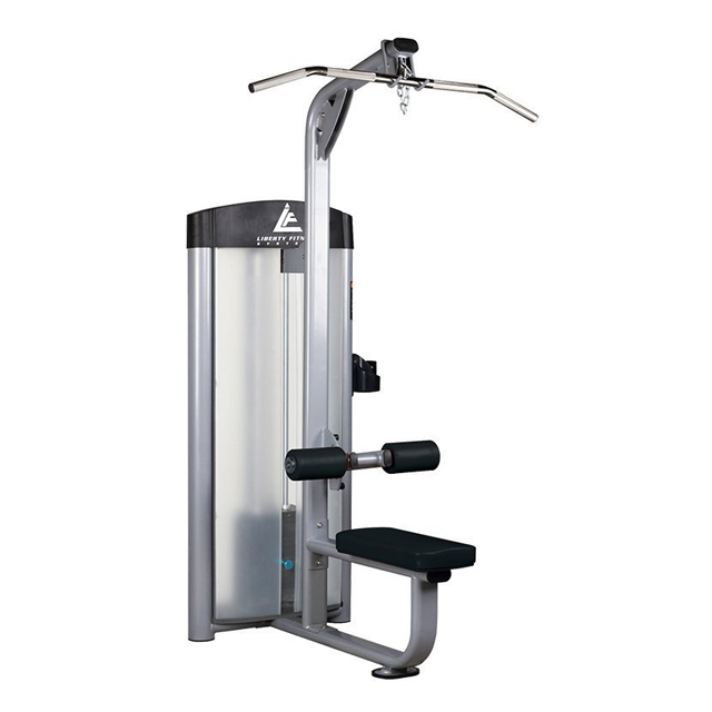Arizona Series Commercial Lat Pulldown