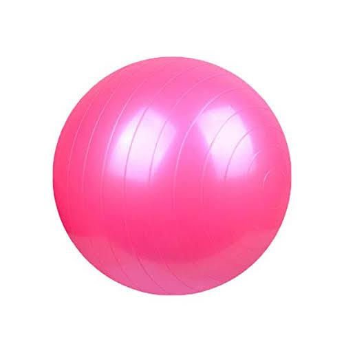Anti Burst Ball 65cm