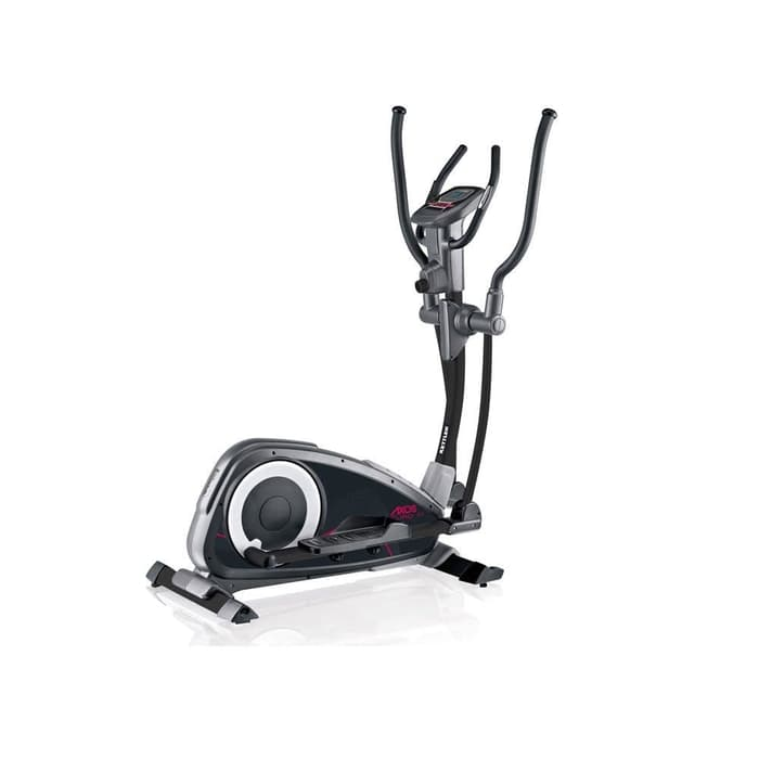 Cross Trainer Curo M (New)