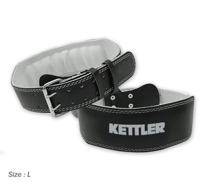 Belt lifting premium size L