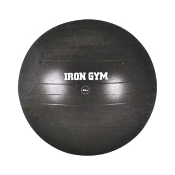 Bola Fitness 75 Cm
